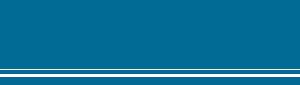 2000Net Logo