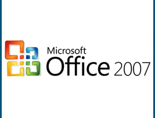 Come Configurare la Posta pec su Outlook 2007