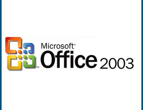 Come Configurare la Posta pec su Outlook 2003