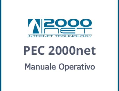 PEC – 2000net